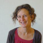Portrait Tanja O'Fearna Naturfriseur Energetischer Schnitt