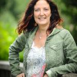 Susi Bayer Portrait Online-Support Virtuelle Assistenz - Schwerpunkt: Online Beziehungsmanagement