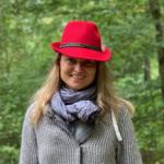 Christiane Duschek, Portrait, Coaching mit Pferden