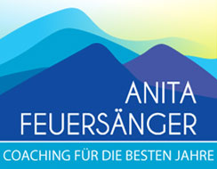 Anita Feuersänger