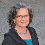 Anita Feuersänger, Portrait, Coaching für die besten Jahre
