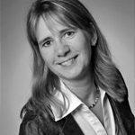 Portrait Jacqueline Jaus, JAUS & MORE Trainings und Coachings