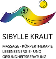 Sybille Nehring Logo shine/und/sign strategisches design