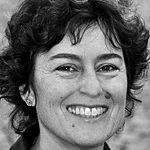 Portrait Sibylle Kraut, Massage, Körpertherapie, Gesundheitsberatung