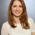Portrait Melanie Ladu, Geburt mit Hypnobirthing, Hypnose und Personalcoaching für Potenzialentfaltung