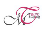 Sybille Nehring Logo shine/und/sign strategisches design