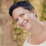 Portrait verena-nelles | Beratung & Schulung