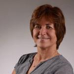 Portrait Esther Nestle Ideen und Texte für Ihren Erfolg | Marketing und Texte