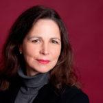 Portrait Ulrike Niethammer, Ki-Dojo Herrenberg Zentrum für Bewegungslernen und Gesundheit