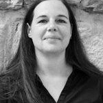 Portrait Dr. Claudia Nowak-Walz Recherchen | Lektorat | Events