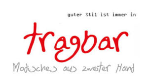 Gabi Reiter Tragbar Second Hand