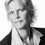 Portrait Katja Rhotert, Unternehmensberatung