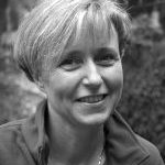 Portrait Sabine Salzmann, Systemische Beratung