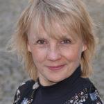 Portrait Grit Schimpfermann, Marketing und PR