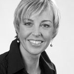 Isolde Seebald-Hogen, SeHo-ImmoCompass