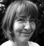 Portrait Elma Strauch, Praxis für Kleintiere und Tierpysiotherapie